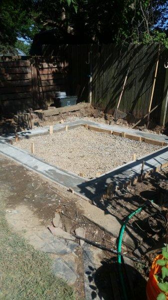 Building a Backyard Greenhouse Ohio Game Fishing Your Ohio