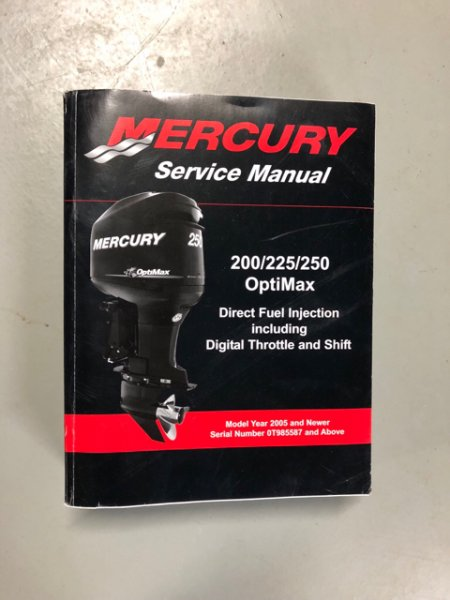 mercury optimax service manual and lowrance spotlight scan for sale rh ohiogamefishing com mercury optimax 200 service manual free download mercury optimax 115 service manual