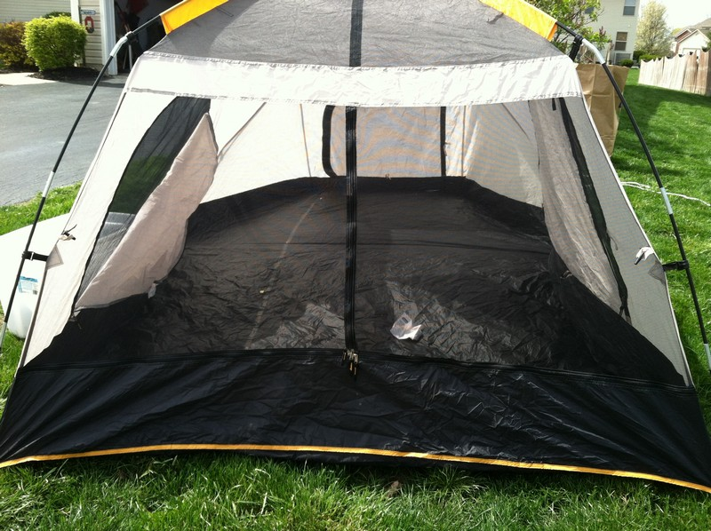 IMG_2039.JPG : sears hillary tent replacement parts - memphite.com