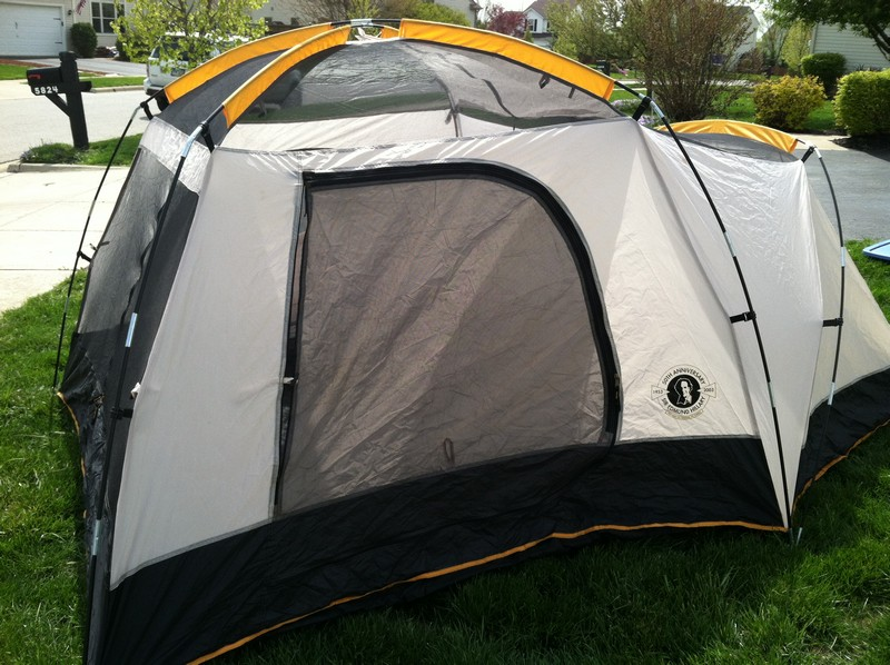 IMG_2040.JPG : sears hillary tent replacement parts - memphite.com