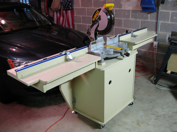 miter-saw-stand-039.jpg