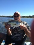 crappie picture.JPG
